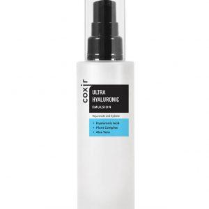 Coxir-Ultra-Hyaluronic-Emulsion